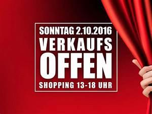 Verkaufsoffener Sonntag Mülheim Kärlich 2016 : 20 auf alle schuhe am 2 oktober 2016 spiess modehaus eppingen ~ Orissabook.com Haus und Dekorationen