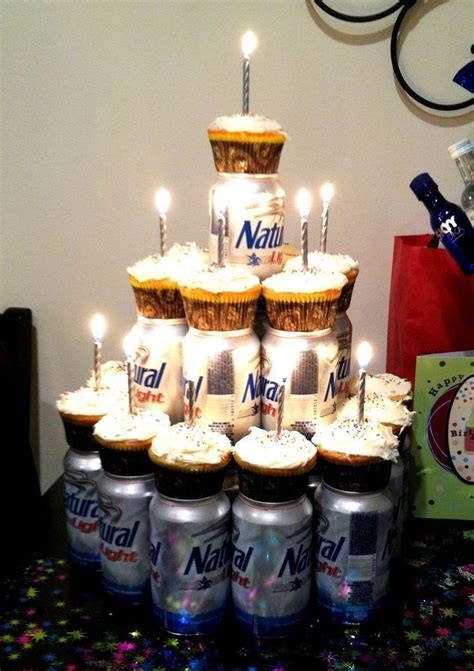 beer party decorations ideas  pinterest beer