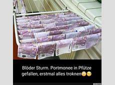 Sturm DEBESTEde, Lustige Bilder, lustig foto