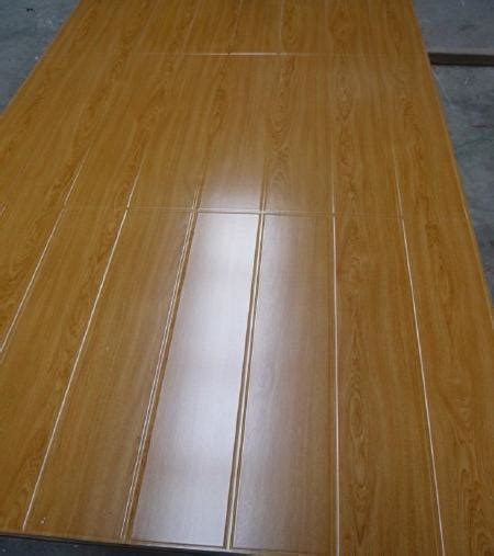 how to lay tongue and groove laminate flooring laminate flooring groove laminate flooring