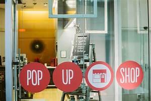 Pop Up Store : 016 pop up shops by storefront etsy conversations podcast ~ A.2002-acura-tl-radio.info Haus und Dekorationen