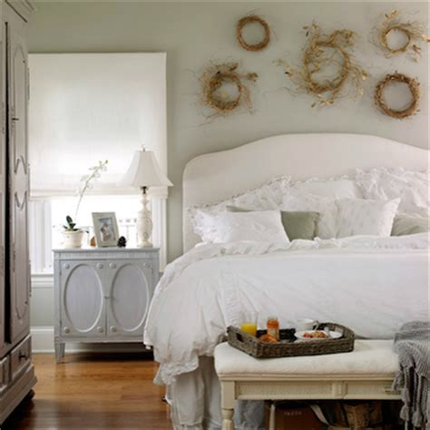 shabby chic bedroom paint colors miscellaneous