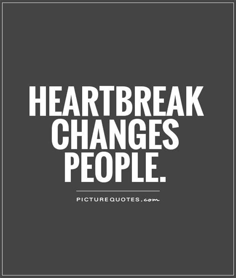 heartbreak quotes image quotes  hippoquotescom