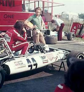 Beltoise Racing Kart : lauda is the man standing and the brm p160b no 44 is the car of j p beltoise at the 1972 race ~ Medecine-chirurgie-esthetiques.com Avis de Voitures