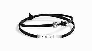 Bracelet Homme Marque Italienne : bracelet homme marque luxe blog sur les voitures ~ Dode.kayakingforconservation.com Idées de Décoration