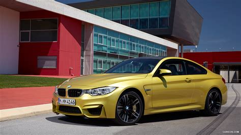 Bmw M4 Coupe Photo by Bmw M4 Coupe Picture 118633 Bmw Photo Gallery