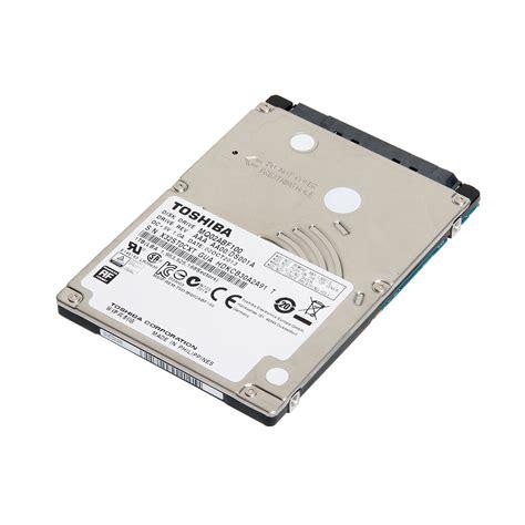 disque dur interne pc bureau toshiba mq02abf100 1 to disque dur 2 quot 1 2 toshiba sur ldlc