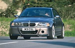 Bmw M3 E46 Csl : top 10 best inline six production engines of all time performancedrive ~ Melissatoandfro.com Idées de Décoration