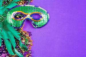 Royalty Free Mardi Gras Background Pictures, Images and ...