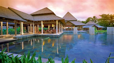 constance eph 233 a kuoni hotel in seychelles