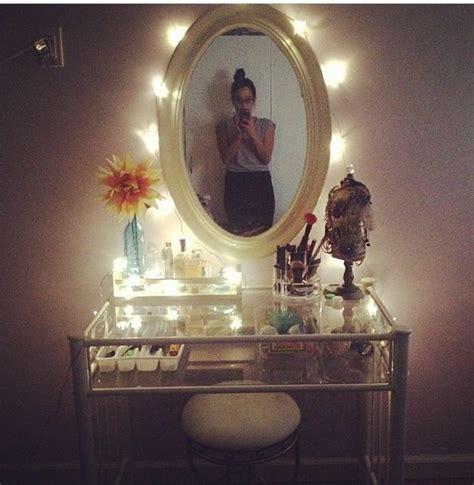 diy vanity spice rack shelf ikea 2 99 walmart mirror