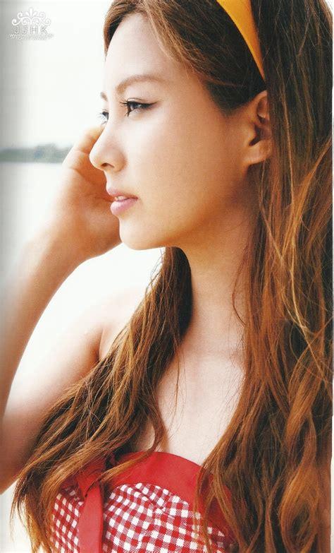 Japanese Photobook Scans Rika Nishimura Rika Nishimura 11y