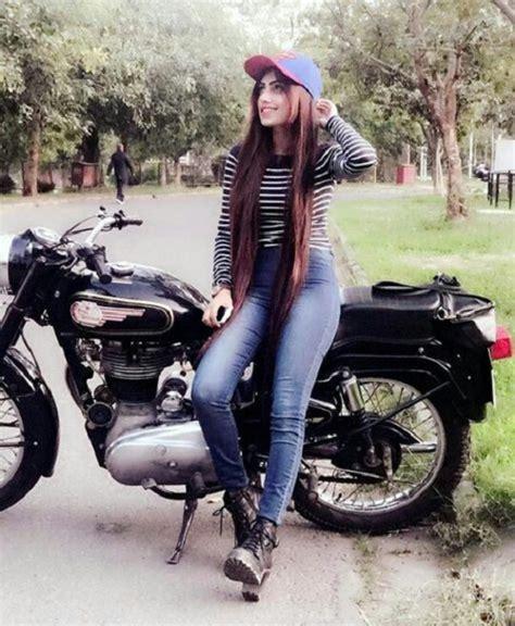 punjabi suit girl pic jatti  black suit whatsapp dp