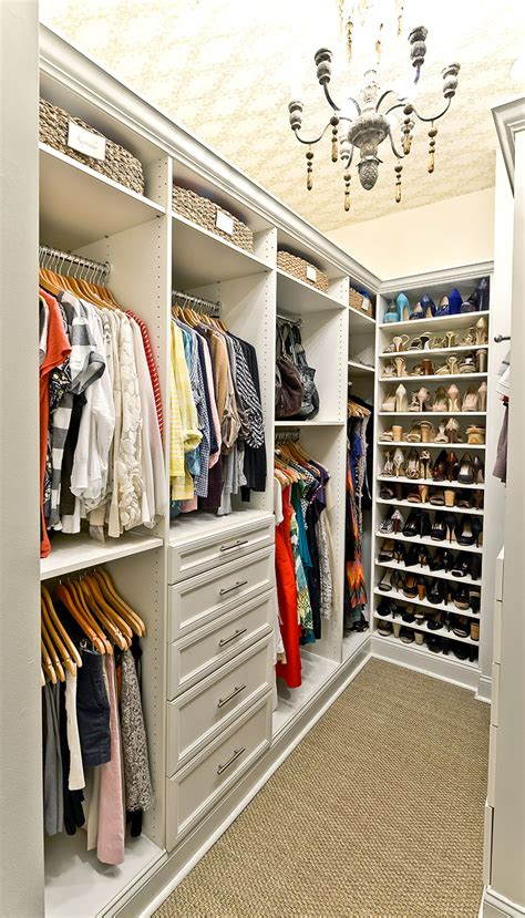 Inside Closet Storage by 50 Best Closet Organization Ideas And Designs For 2019