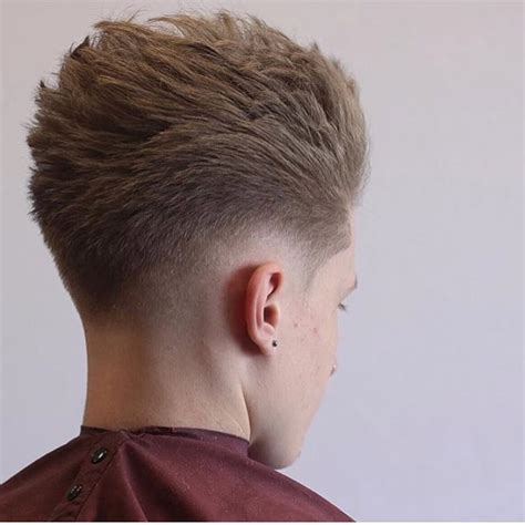 Popular Hairstyles Archives PoPular Haircuts