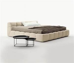 B Und B Italia : tufty bed by b b italia product ~ Orissabook.com Haus und Dekorationen