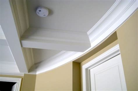 flexible cornice mouldings curved crown mouldings