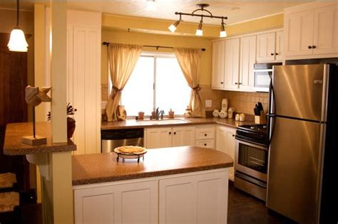 great mobile home room ideas mobile home living