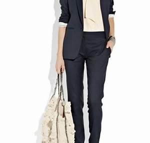 Outfit Für Hochzeit Damen : business mode f r erfolgreiche damen ~ Frokenaadalensverden.com Haus und Dekorationen