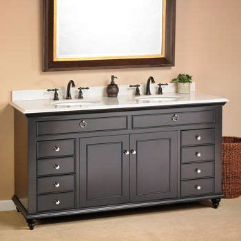 costco vanities double sink pin by laura dinoia on master bath ideas small pinterest