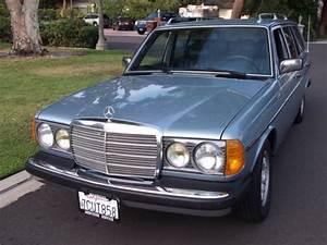 Mercedes 300 Td : mercedes benz 300 td classic mercedes benz 300 series 1981 for sale ~ Medecine-chirurgie-esthetiques.com Avis de Voitures