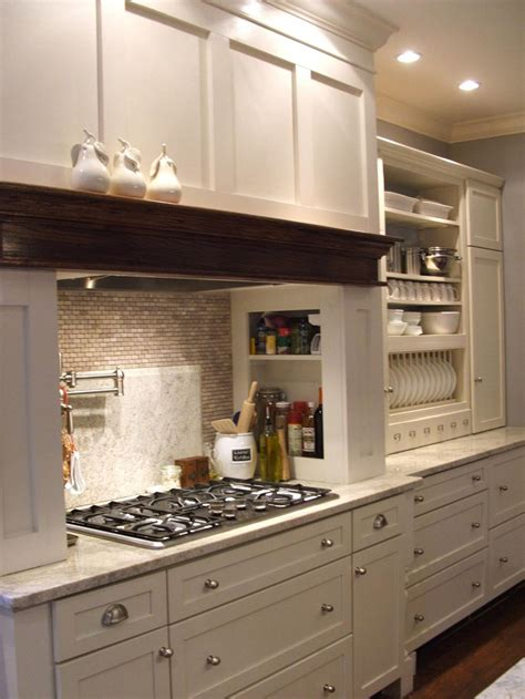 kitchen range hoods kitchens on a budget our 14 favorites from hgtv fans hgtv