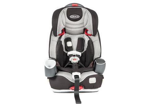siege auto graco nautilus graco nautilus 3 in 1 car seat consumer reports