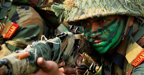 indias dhanush artillery gun fails  trials