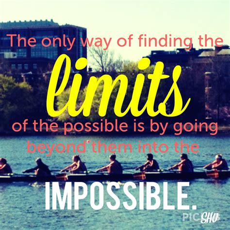 motivational quotes rowing essentials