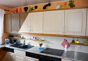 treppen renovieren kosten küchenrenovierung