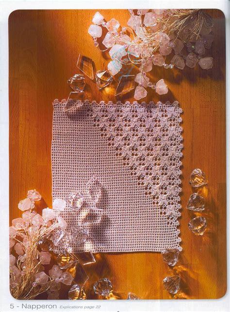 lo spazio  lilla schemi alluncinetto crochet patterns