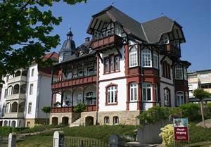 Wohnungen In Bad Salzuflen : residenz seniorenresidenz parkstra e bad salzuflen ~ Watch28wear.com Haus und Dekorationen