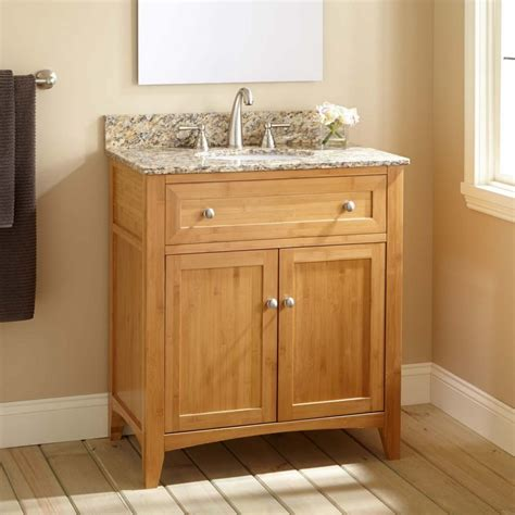 Design house wyndham 24 in w x 18 in d unassembled. 20 Inch Bathroom Vanity Ikea | Bathroom Cabinets Ideas