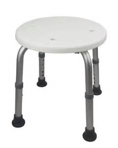 5 shower stools for the elderly and disabled reviewed and