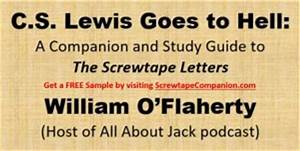 archives essential cs lewis With commentary on the screwtape letters