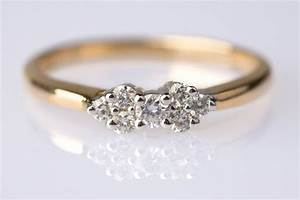 engagement ring weddings eve With cheap but beautiful wedding rings