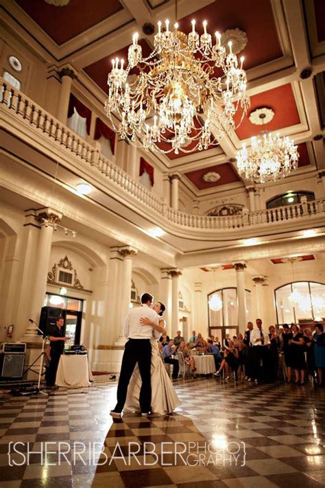 cincinnati wedding venues images  pinterest