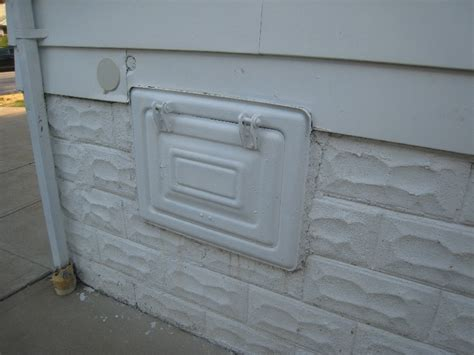 coal chute door coal chute solutions doityourself community forums