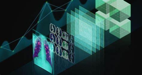 ai  changing medical imaging nvidia blog