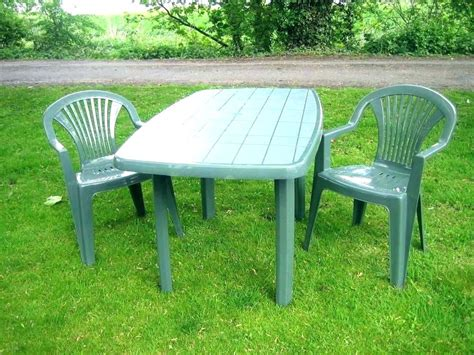 Lime Green Garden Chairs Cute Resin Furniture Plastic