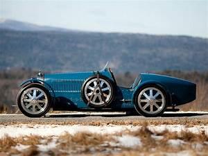 Bugatti Type 35 Prix : random wheel porn page 6 2004 to 2016 mazda 3 forum and mazdaspeed 3 forums ~ Medecine-chirurgie-esthetiques.com Avis de Voitures