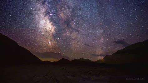 zvezdnoe nebo  pustyne  gorakh youtube