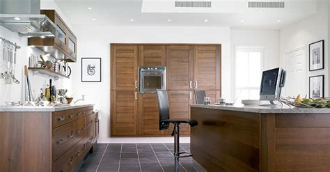 kitchen design warrington kitchen design warrington peenmedia 1402