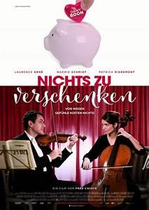 Zu Verschenken Karlsruhe : nichts zu verschenken cinestar rostock capitol ~ Watch28wear.com Haus und Dekorationen