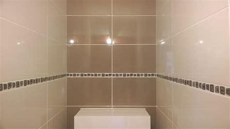 brico plan it carrelage salle de bain galets pour salle de bain brico plan it ciabiz