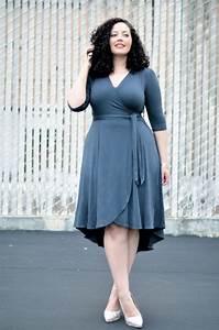 Femme Ronde Robe : robe femme ronde de plus en plus de choix ~ Preciouscoupons.com Idées de Décoration