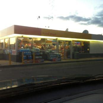 westchester shell car wash car wash   roosevelt