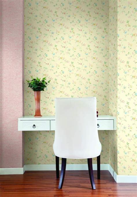 couleur pour agrandir une chambre papier peint pour agrandir une chambre 130432 gt gt emihem