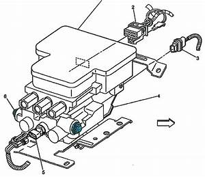 Wiring Diagram  30 1997 Chevy Silverado Rear Brake Diagram