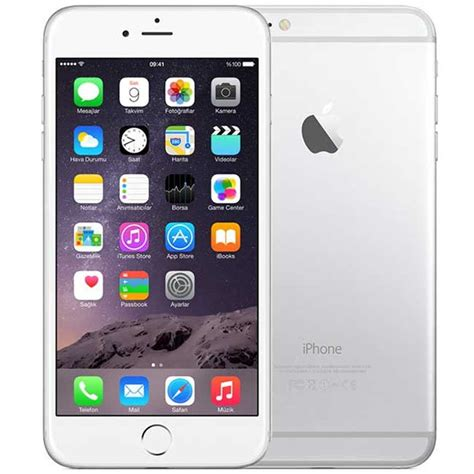 iphones for cheap no contract cheap iphones for without contract new apple iphone 7